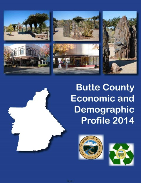 ButteProfile2014_FrontPage1